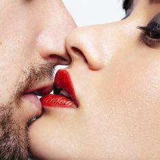 L'art du baiser : comment rendre vos baisers inoubliables ?