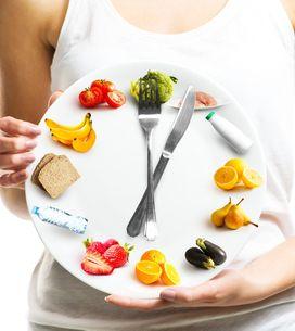 Bien manger et au bon moment grâce à la chrononutrition