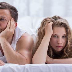 Baisse de désir dans le couple : quelles solutions ?