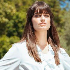 11 astuces efficaces pour dompter les cheveux secs