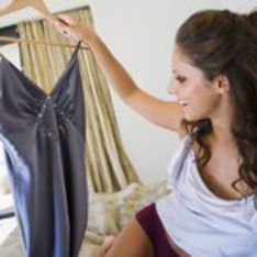 Porter et choisir une robe de soirée