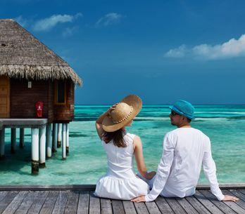 Nos conseils pour organiser votre voyage de noces