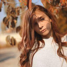 Nos 8 astuces pour faire pousser les cheveux plus vite