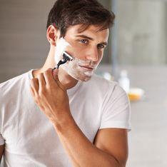 Quel rasoir choisir pour mon homme ?