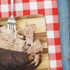 Et si on réhabilitait le porc au menu ? Nos conseils pour en faire tout un plat !
