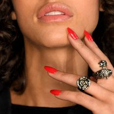 14 astuces ultra-simples pour des ongles parfaits