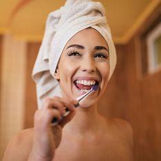 Des dents blanches ? Moi aussi j'en veux !