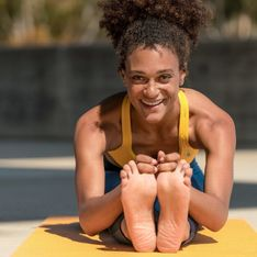 Yogas tradi ou yogas funky, 10 façons de faire du bien à ton corps