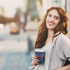 15 trucs pour décompresser au quotidien