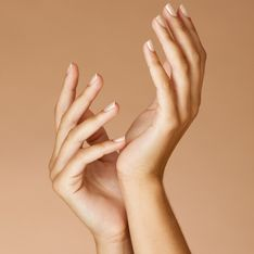 Mains abîmées ? Ces 4 conseils qui vous aideront à retrouver de jolies mains