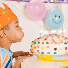 Comment réaliser un super gâteau d'anniversaire ?