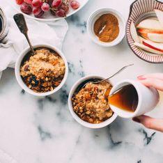 Suivez nos conseils pour que ce petit-déjeuner idéal devienne le meilleur moment de la journée!