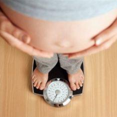 Diabète gestationnel : le comprendre, le traiter et l'éviter