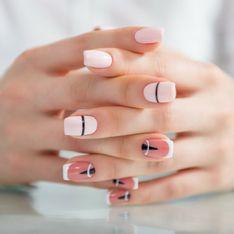 Manicure Trends: scopri le nail art che hanno fatto tendenza negli ultimi 10 anni