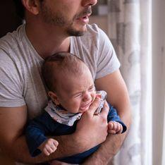 Secouer bébé : un geste irréparable