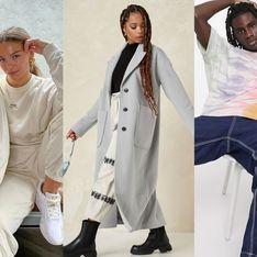 Fashion victimes ? Voici les marques préférées des ados