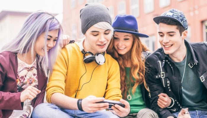 jeunes adolescents première vidéo de sexe