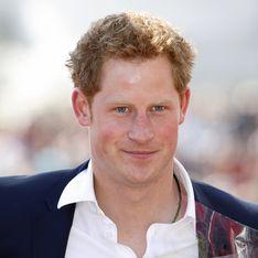 Prinz Harry: Ist mit seiner Freundin tatsächlich Schluss?