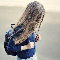 Phobie scolaire : mon enfant ne veut plus aller à l'école