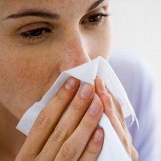Simple rhume ou véritable allergie aux acariens ?