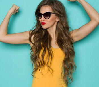 Comment accélérer son métabolisme? 7 astuces si simples que vous n'en reviendrez pas