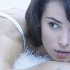 Sexuelle Fantasien Werden Wahr