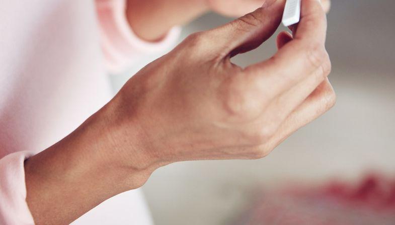 Test di gravidanza: quando farlo e come funziona?