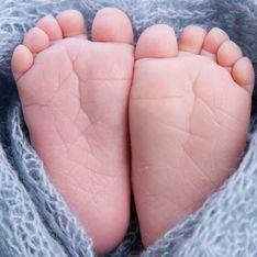 Parto podalico: rischi e manovre per superare una nascita difficile