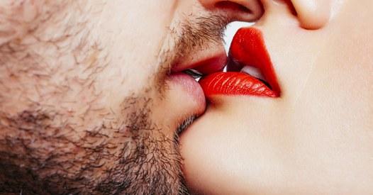 Come dare un ragazzo sesso orale