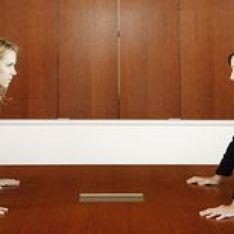 Gestire i conflitti in ufficio