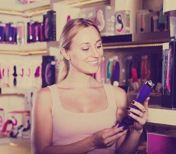Sex toys: gli accessori più divertenti da usare da sole o in coppia