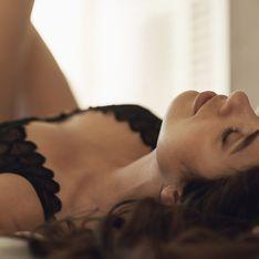Sognare di fare l'amore: origine, significato e possibili spiegazioni dei sogni erotici