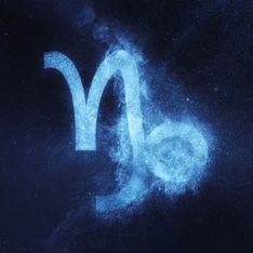 Capricorno segno zodiacale: carattere, affinità, pregi e difetti