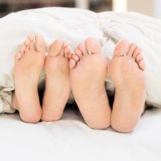 Perdere la verginità: tutto quello che c'è da sapere
