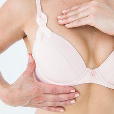 Tumore al seno: sintomi, cause, cure, e l'importanza della prevenzione