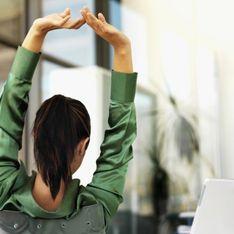 Eliminare lo stress quotidiano: 10 consigli
