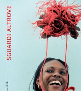 Sguardi Altrove Film Festival: si apre la 18° edizione...
