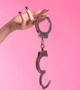 Bondage: cos'è questa pratica BDSM e come esplorarla col partner