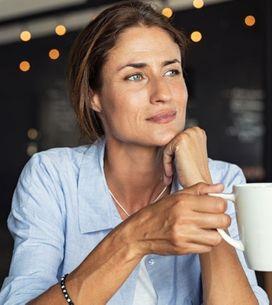 Premenopausa: sintomi precoci e come curarli