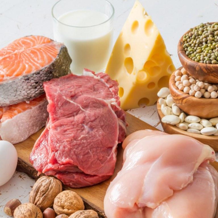 perdere peso senza dieta ed esercizio fisico