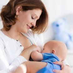 Puerperio: significato e durata della fase post parto