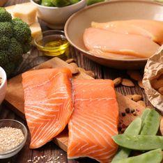 Dieta chetogenica: esempio di menù e alimenti concessi della dieta iperproteica che fa discutere