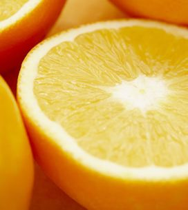 Less Stress, More Energy And Gorgeous Skin? 10 Amazing Benefits Of Vitamin C