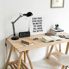 Besseres Zeitmanagement: 6 Tipps mit denen du effektiver arbeitest!