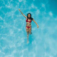 Die besten Gründe, regelmäßig schwimmen zu gehen
