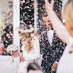 Die standesamtliche Hochzeit: Was jedes Brautpaar wissen sollte