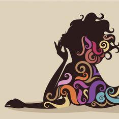 Erotische Tantra-Massage: Damit heizt ihr euer Liebesleben ein