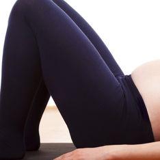Das passiert im 5. Schwangerschaftsmonat (17. bis 20. SSW)