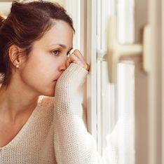 Scheidung: Wenn eine Trennung die beste Entscheidung ist...