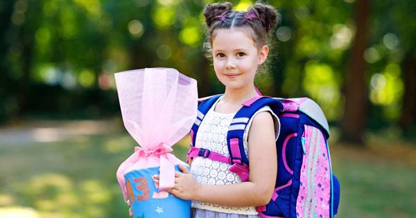 0141f754b3002 Die ultimative Checkliste für den Schulanfang